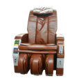 coin bill operated vending new massage chair with bill accepctor