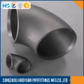 Carbon Steel Pipe Fitting A53 45D Degree Elbow