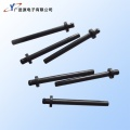 Hitachi Rod Pin 630 126 6015 From SMT Equipment