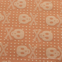 High Strengch Print Elastic Fabric