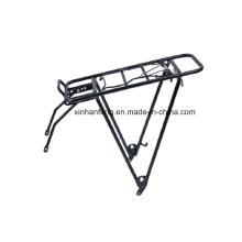 Onsale Alloy Bicycle Luggage Carrier for Bike (HCR-140)