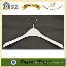 New Popular Man Hanger Plastic Hanger para o Oriente Médio