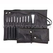 10PCS Makeup Brush with Competitive Price