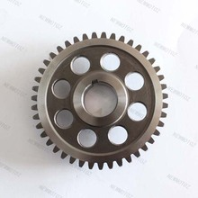 Cfmoto 500cc Engine Gear,Balance Shaft