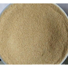 New Choline Chloride Animal Food High Quality