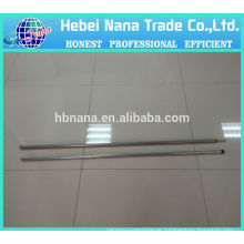 steel tent poles / tent pole joints / carbon fiber tent pole