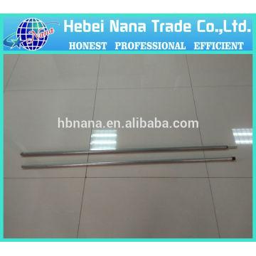 steel tent poles / tent pole joints / carbon fiber tent pole