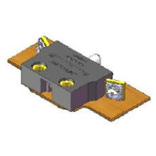 Lxw 29 Series Mirco-Switch