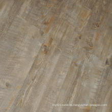 Holz Design Loose Lay 5,0 mm Vinyl Bodenbelag mit Knoten