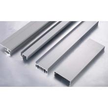 Ferragens para portas de janela em alumínio, folha de alumínio