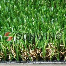 Diseño único césped artificial / hierba sintética