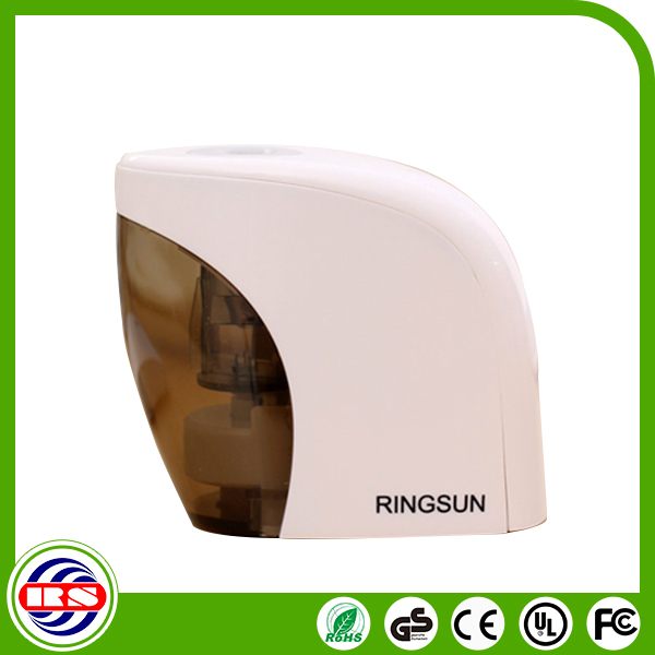 Pencil sharpener 6 RS-4431