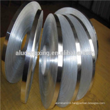 aluminium clad steel strip 1100 1060 payment Asia Alibaba China
