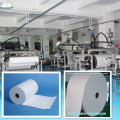 Alibaba golden china supplier Anti bacteria bulk auto filter paper for production air filter