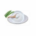 Best quality Ibrutinib Powder CAS 936563-96-1with low cost