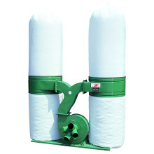 Ventilateur centrifuge / aspirateur de poussière / ventilateur à haute pression
