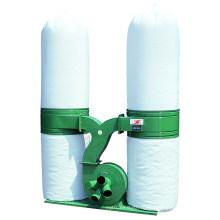 Центробежный вентилятор / пыль Удалите вентилятор / вентилятор высокого давления