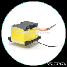 PQ2620 Smps 220 12 Volt Electronic Power Transformer With RoHs Approved