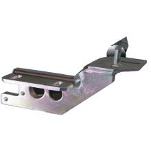 Productos de soldadura por OEM para Industrial