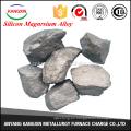 Ferro Silicon Magnesium Alloy / Nodulizer