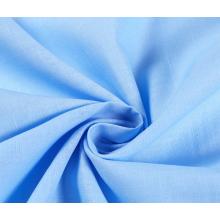 55% algodão 45% tecidos de linho 21 × 14/54 × 52