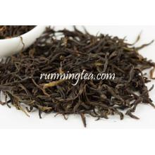 Huang Zhi Xiang (Gardenia) Thé Phoenix Dan Cong Oolong