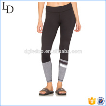 Custom Dry Fit Ladies Gym Clothing Sports Wear Running Fitness Yoga Pants Leggings