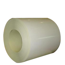 0.4mm Polyester Aluzinc pre-painted RAL 3004 Steel Coil