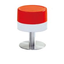 Chaise moderne de barre de matériel de style de conception concise avec de haute qualité
