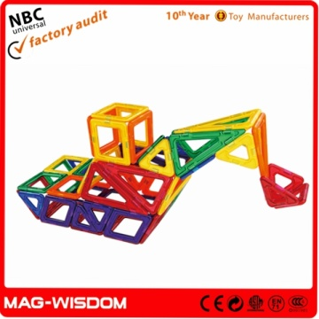 Wholesale Preschool Magnetic Toy