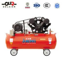 Compresor de aire de pistón industrial DLR 2V-1.5 / 14