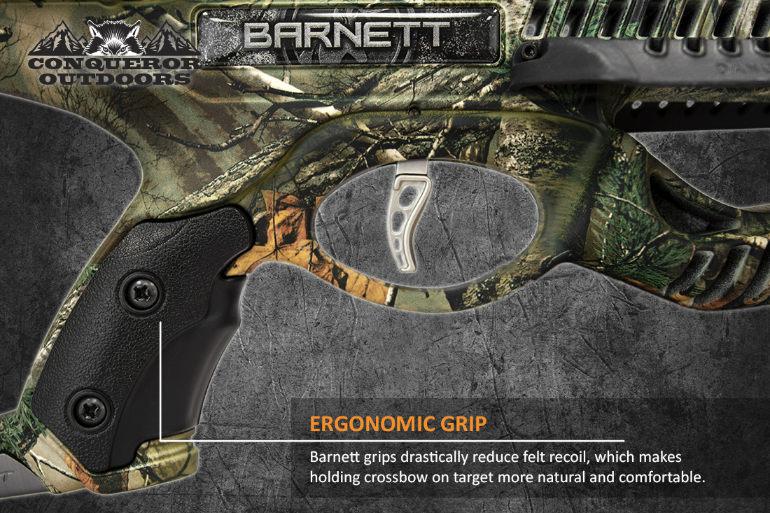 Barnett_Whitetail_Hunter_II_Grip_Detail_withText