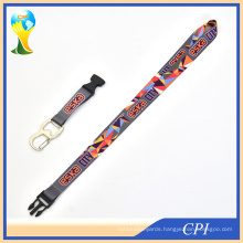 High Quality Fashion Lanyard on Various Occashion