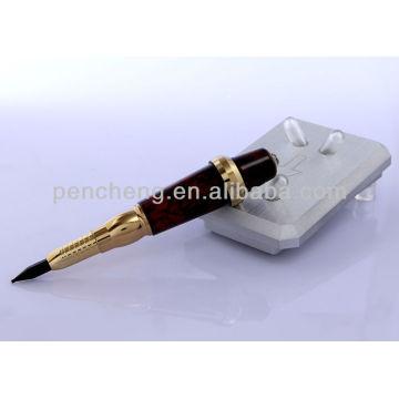 Haute vitesse 9000-25000rpm bonne qualité bleu stylo de tatouage électronique