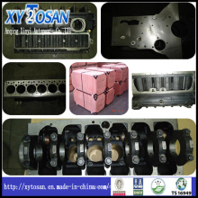 Cylindre pour Mercedes Benz Om366 / Om906 / Om924 / Om501 / Om457
