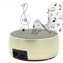 Wholesale Gadget Bluetooth Wireless Portable Mini Speaker