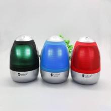 High Quality  mini Wireless Speaker