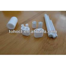 Керамический инфракрасный обогреватель трубки