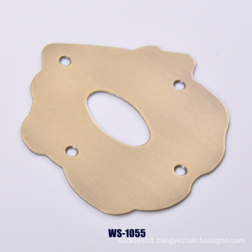 Bags Hardware, Alloy Accessories, The Handbag Decorations