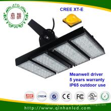 IP65 100W LED Strahler mit 5 Jahre Garantie