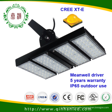 IP65 100W LED Floodlight with 5 Years Warranty