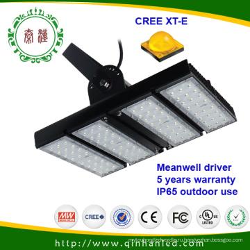 IP65 100W прожекторы с 5 лет гарантии