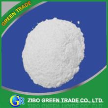 Enzyme auxiliaire de prétraitement textile pour les colorants réactifs