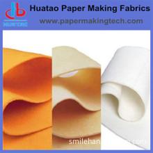 Press Felt for Paper Making