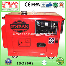 Best Pirce Power Supply Diesel Engine Generator for Sale