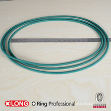 Giant NBR O Rings Without Mould Charge for Sealing