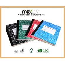 Professional Diary Notebook Stationery Supplier