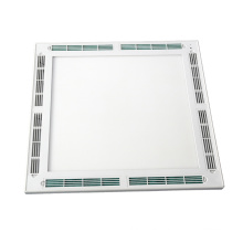 465X465mm Guardian Storm Light Air Disinfection LED Panel Office school hospital lamp Air Purification disinfection panel light