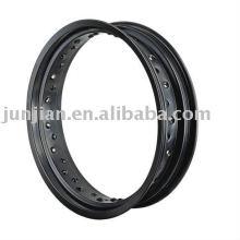 aluminium alloy wheel rim