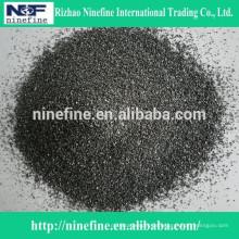 Siliziumkarbid-Heizelement